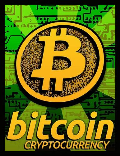 10906274725 a2678e1c81 bitcoin Hva er Bitcoin og hvordan fungerer denne valutaen?