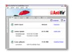 Avira Antivirus Classic