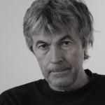 Frank A. Jenssen
