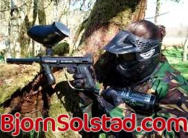kee-paintball-guerrilla-fun-in-rehab-city