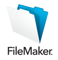 200px-FileMaker_Inc