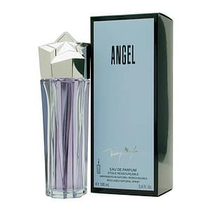 Angel-By-Thierry-Mugler-For-Women-Eau-De-Parfum-Spray-Refillable-3-4-oz