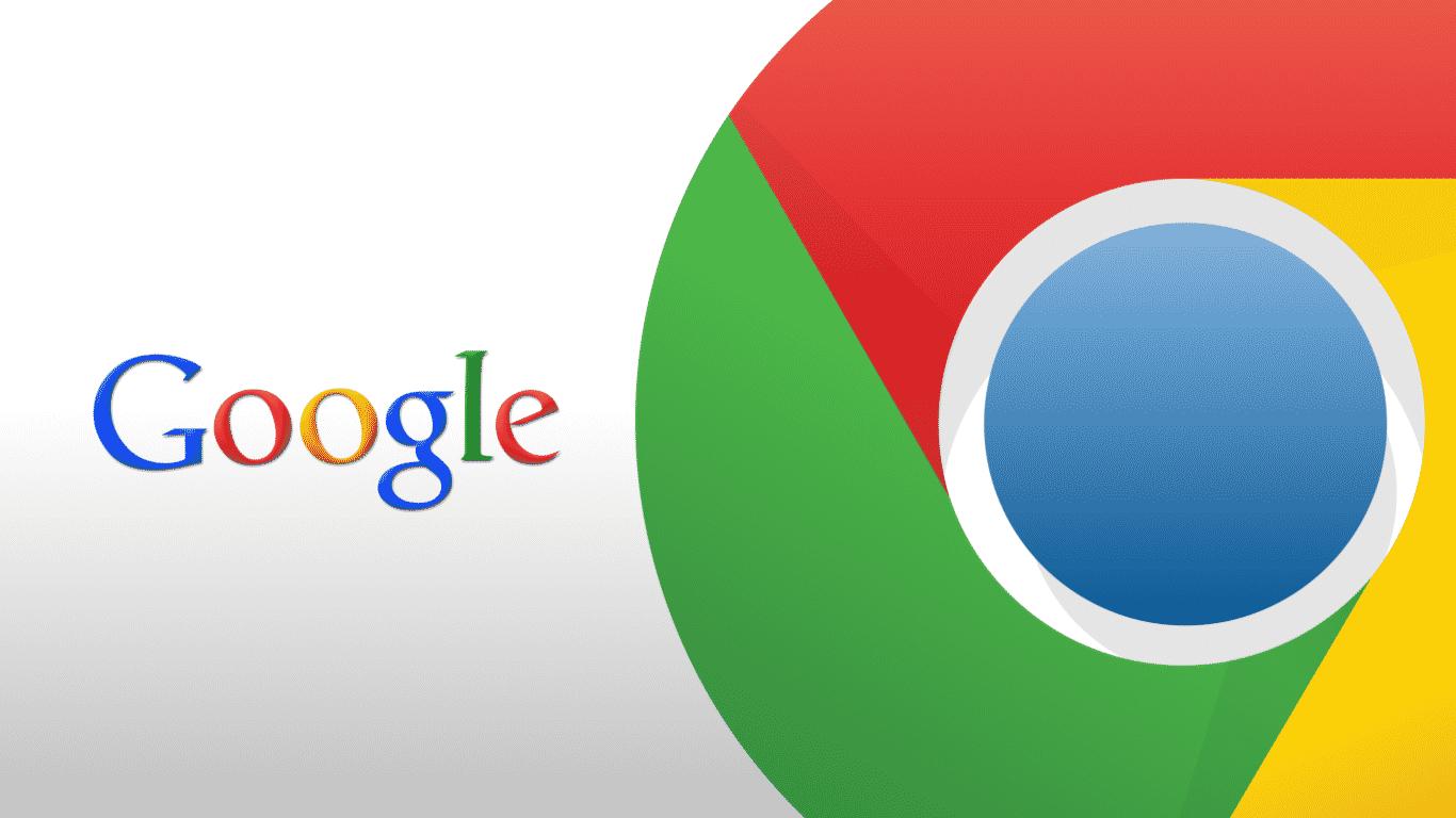 Google Chrome gratis nedlastning – Bjørn Are Solstad