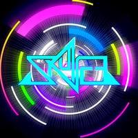 skullee-avatar-drumstep-soundcloud
