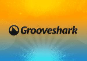 grooveshark alternativ til spotify 300x210 Grooveshark, fullgodt alternativ til Spotify i lomma
