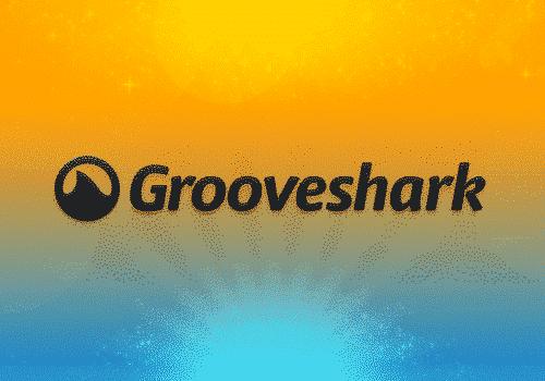 Grooveshark, fullgodt alternativ til Spotify i lomma 1