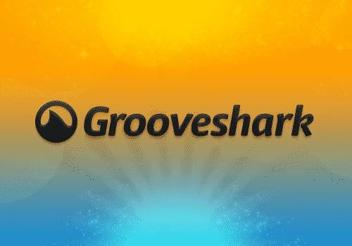 Grooveshark, fullgodt alternativ til Spotify i lomma