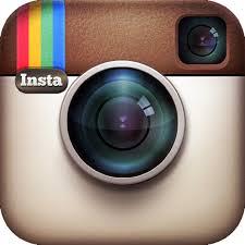 Slik får du laget en RSS strøm av Instagram bildene dine