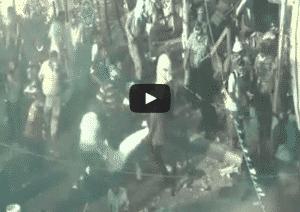 muslimsk brorskap rabaa lik tortur drap 300x212 Videobevis som viser ondskapen til muslimsk brorskap   ADVARSEL   svært forstyrrende video