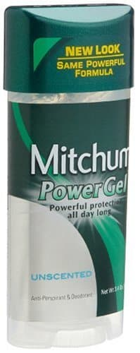 Mitchum-Anti-Perspirant-Deodorant-Power-Gel-Unscented-3-4-Ounce-Stick