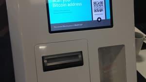 Her kan du kjøpe Bitcoin i Norge