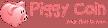 PiggyCoin, en kryptovaluta for barn